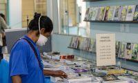 IMA - Instituto de Medicina do Além