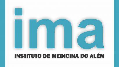 Hospital de Caridade de Franca Dr. Ismael Alonso y Alonso