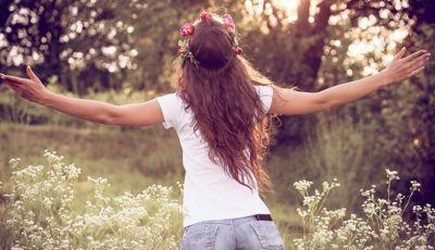 5 dicas para conquistar a felicidade plena!