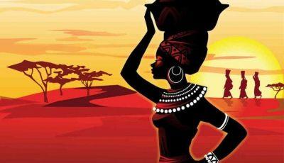 10 antigos provérbios africanos de grande sabedoria