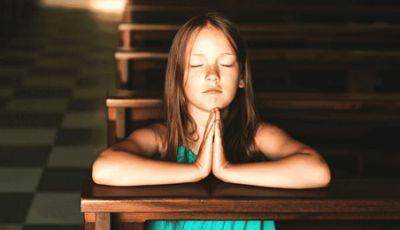 Acreditar em Deus reduz ansiedade e estresse, diz estudo