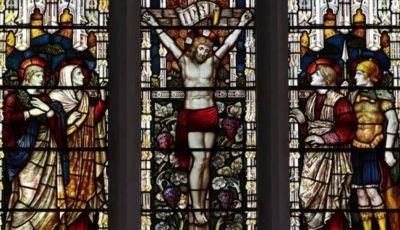 Paixão de Cristo: como foi a morte de Jesus, segundo a ciência