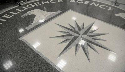 Futuro sombrio previsto por agências de inteligência dos EUA para o mundo