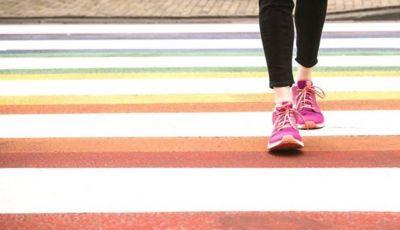 Como obter mais benefícios para a saúde na sua caminhada diária