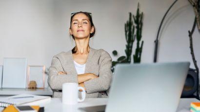 Por que o fracasso é o segredo do sucesso Kimberly A. Whitler