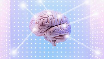 Flexibilidade cognitiva: 5 maneiras de potencializar o seu cérebro  Por Renee Goyeneche